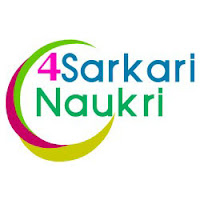Sarkari Naukri 2013, New Sarkari Naukri Notifications 2013