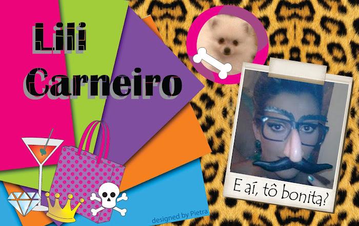Lili Carneiro
