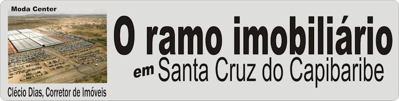 Santa Cruz Imóveis