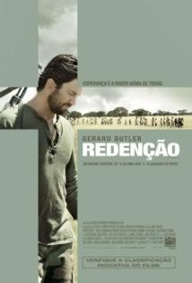 FILMESONLINEGRATIS.NET Redenção