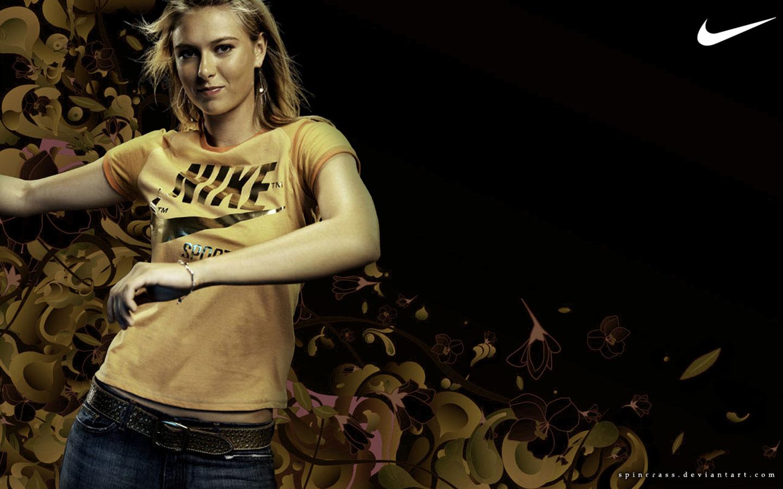 http://2.bp.blogspot.com/-Q2I-YrD6OVs/UBWQWl-vyvI/AAAAAAAACvA/dVES83EW4H4/s1600/Maria+Sharapova+wall+papers+%2811%29.jpg