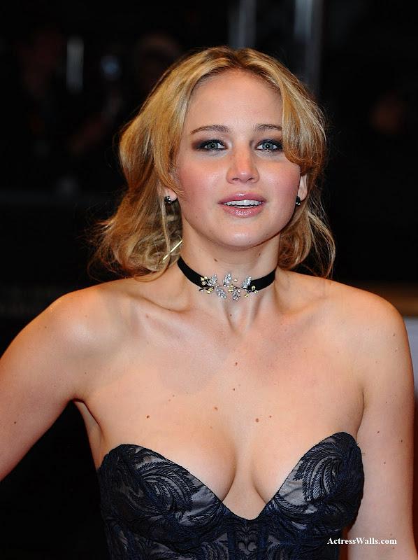 """Jennifer"