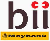 Lowongan Terbaru PT Bank Internasional Indonesia Tbk (BII) November 2013