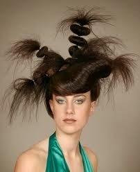 una seleccin de cortes de pelo largo para que puedas elegir con las fotos que te presentamos tu futuro nuevo corte