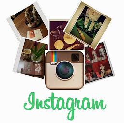 Instagramdayımmm