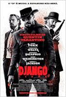 Assistir Django Livre HD Dublado Online