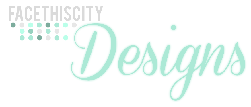Face This City Design