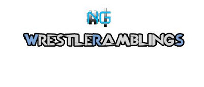 Nerdgenious Presents WrestleRamblings, the rise and fall of Ryback, look into the career of Ryback and why his heel turn is such a bad idea