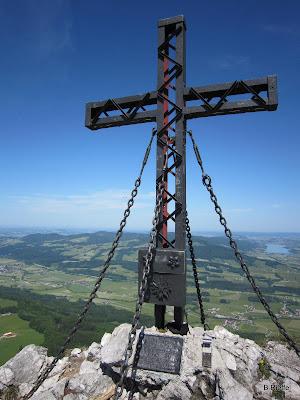 Mein Ausflugs und Berg-Tagebuch: 01.05.12 - 01.06.12