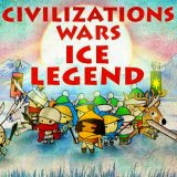 Civilizations Wars Ice Legend | Juegos15.com