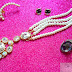 Jewellery shopping from Twinkle deals~Review
