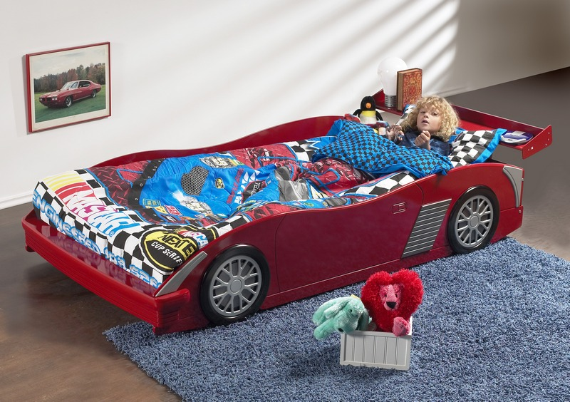 Hd Car Wallpapers Baby Car Bed