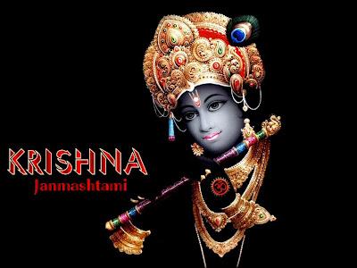anmashtami 2011 - Krishna Janmashtami Wallpapers & Beautiful Photos
