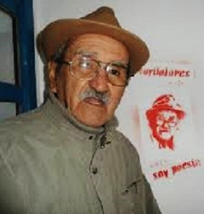 Rafael Horacio López