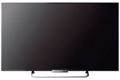Flipkart: Buy Sony BRAVIA KDL-32W600A 32 inches LED TV (WXGA, Smart) at Rs. 28890 only