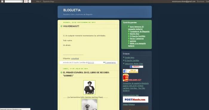 http://bloguetia.blogspot.com/