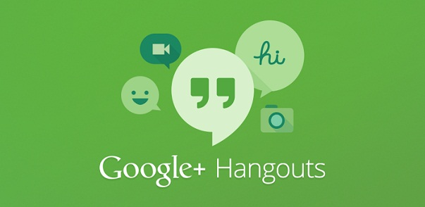 Download Hangouts for Android, iOS and Your PC for Free