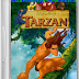 Tarzan Game Full Version Free Download