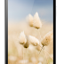 Spesifikasi dan Harga Lenovo A850, Smartphone yang Lebar