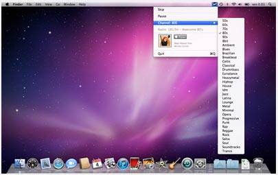 Radio+app+for+mac+os+x