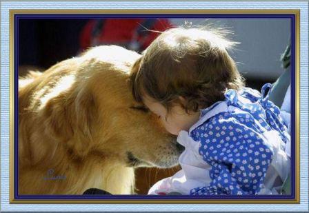 amore e amicizia. del proprio amore e