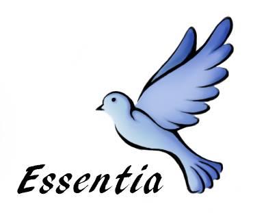 Recenzuję na Essentia