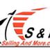 Αγγελίες: Πωλούνται Lasers από το SAILINGANDMORE.COM