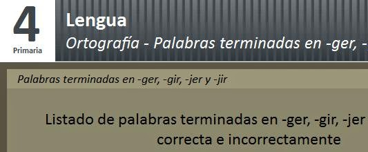 http://www.testeando.es/test.asp?idA=58&idT=hzkcikjo