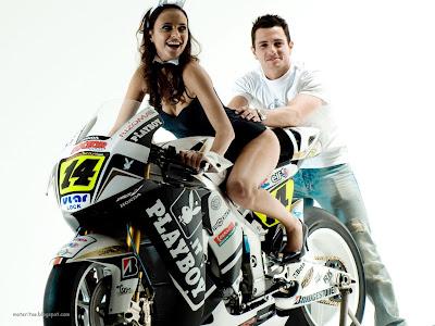 pistera-honda-cbr-mujer-moto-gp