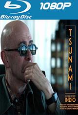 Tsunami, un océano de gente (Indio) (2016) BDRip 1080p