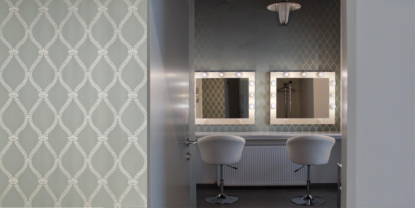 ikea tapeten swalif. Black Bedroom Furniture Sets. Home Design Ideas