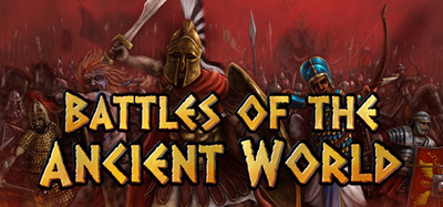 Battles of the Ancient World-HI2U