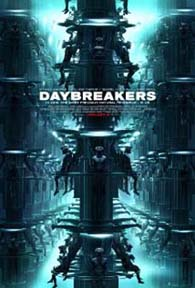 Daybreakers (2009) movie image