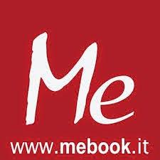 MEBOOK.IT