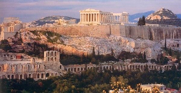 Đánh giá tổng quát về triết học Hy Lạp - La Mã cổ đại