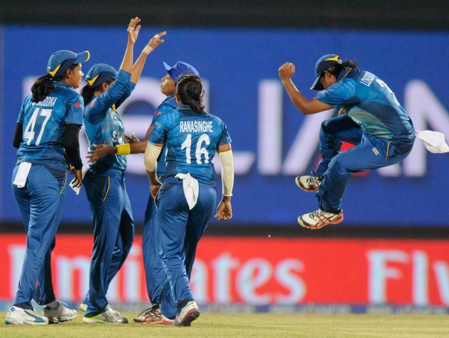 India-Women-vs-Sri-Lanka-Women-WT20-2014