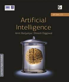 propositional and predicate logic in artificial intelligence pdf