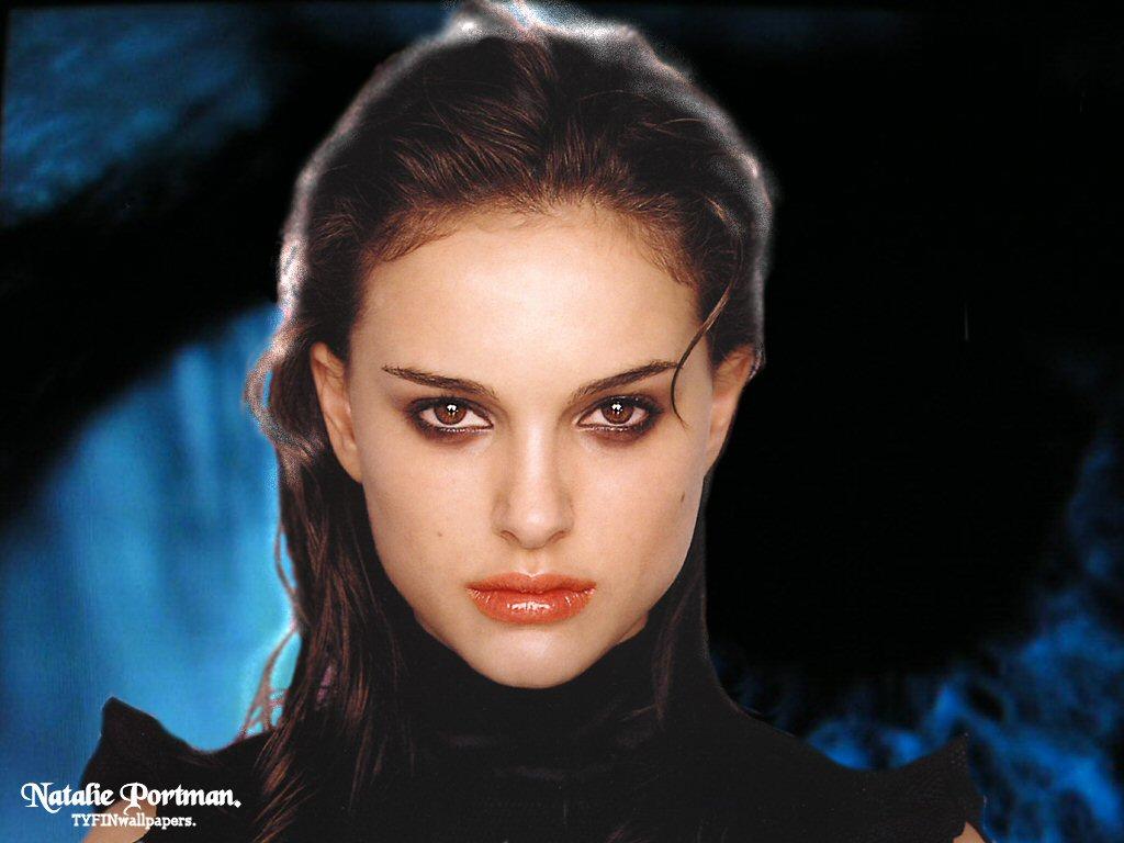 Wikimise: Natalie Portman wiki and pics Natalie Portman Wikipedia