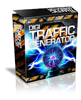Digi Traffic Generator Review