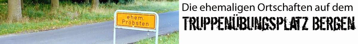 http://vergessene-orte.blogspot.de/2009/12/die-ehemaligen-ortschaften-auf-dem.html