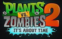 plants ns zombie 2 v1 for android