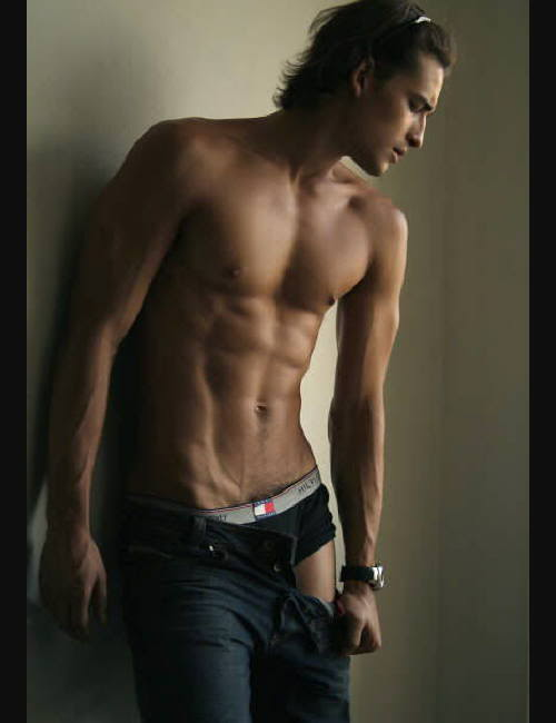 gym-shorts men gay borstal pt