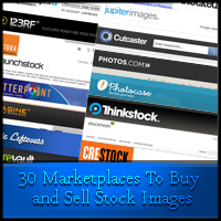 marketplace %Category Photo