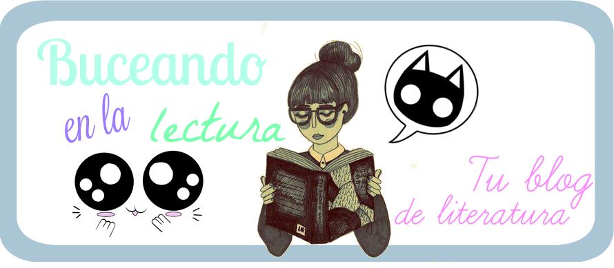Buceando en la lectura