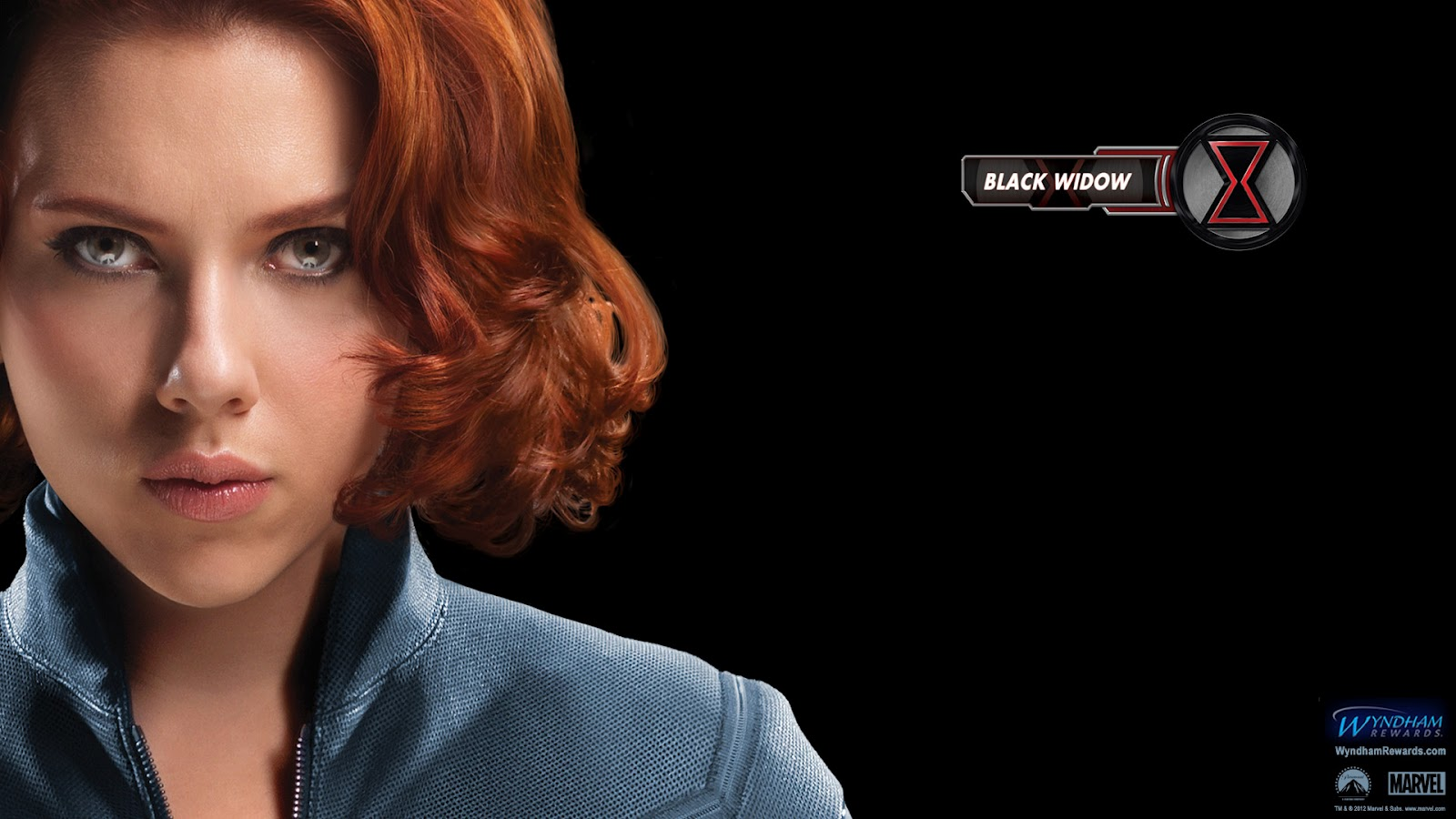 http://2.bp.blogspot.com/-Q2kNbfTRNfs/T4XyXdir9GI/AAAAAAAAEyU/71kDJpCgyoY/s1600/the-avengers-wallpaper-black-widow.jpg