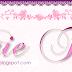 Tempahan Design Blog Umie Fezie