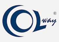 http://2.bp.blogspot.com/-Q2mdlsOZKtM/UkmZyCVpOiI/AAAAAAAAE_8/6LBRMzxVjSU/s200/logo-Colway-r-cmyk1.jpg