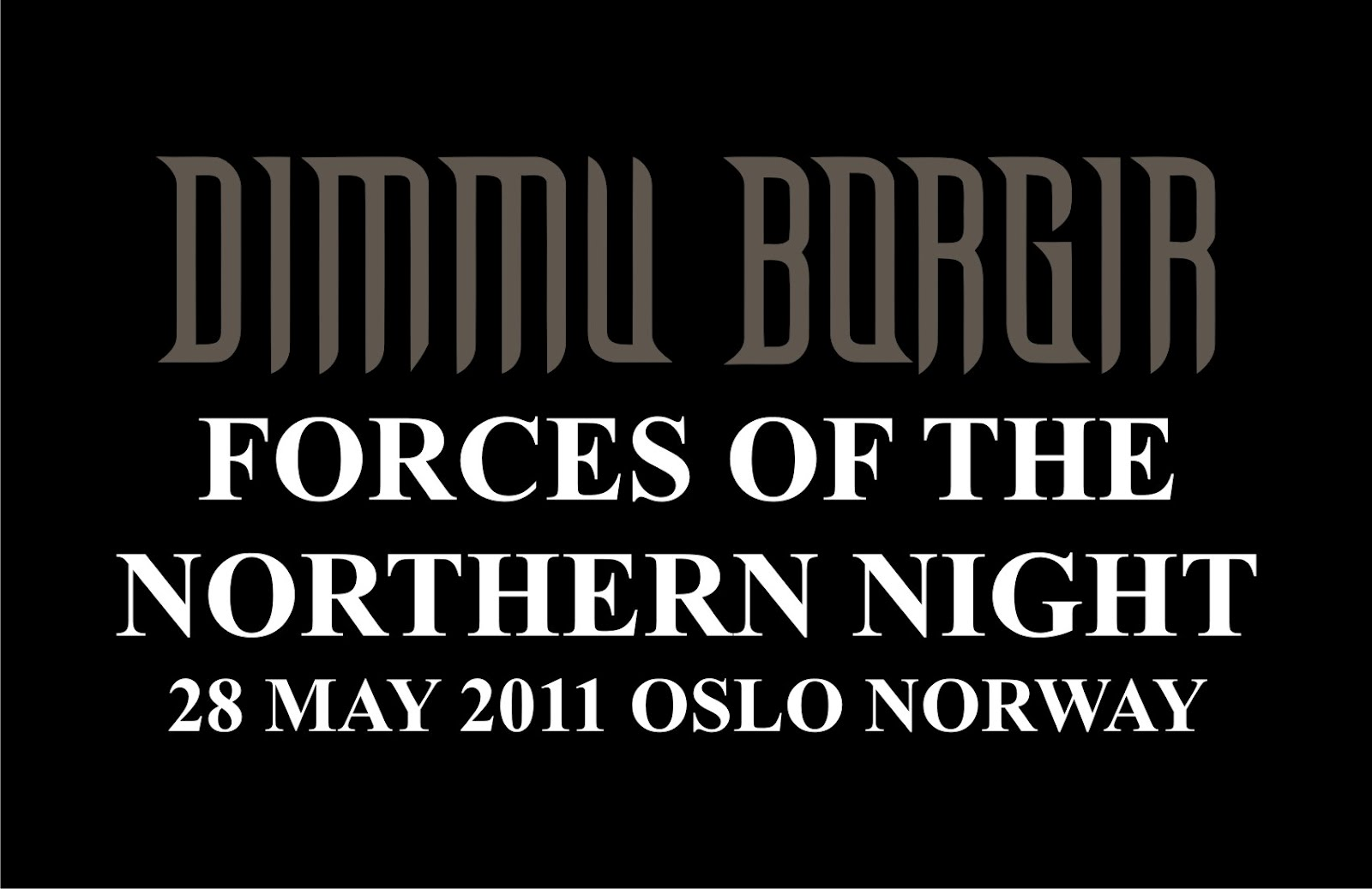 dimmu_borgir-forces_of_the_northern_night_back_vector