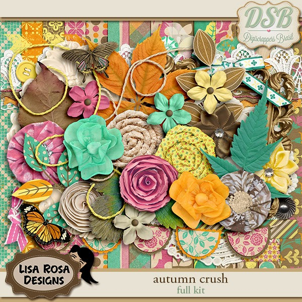 http://store.digiscrappersbrasil.com.br/s4h-and-pu-c-1_273_422/autumn-crush-full-kit-p-8257.html