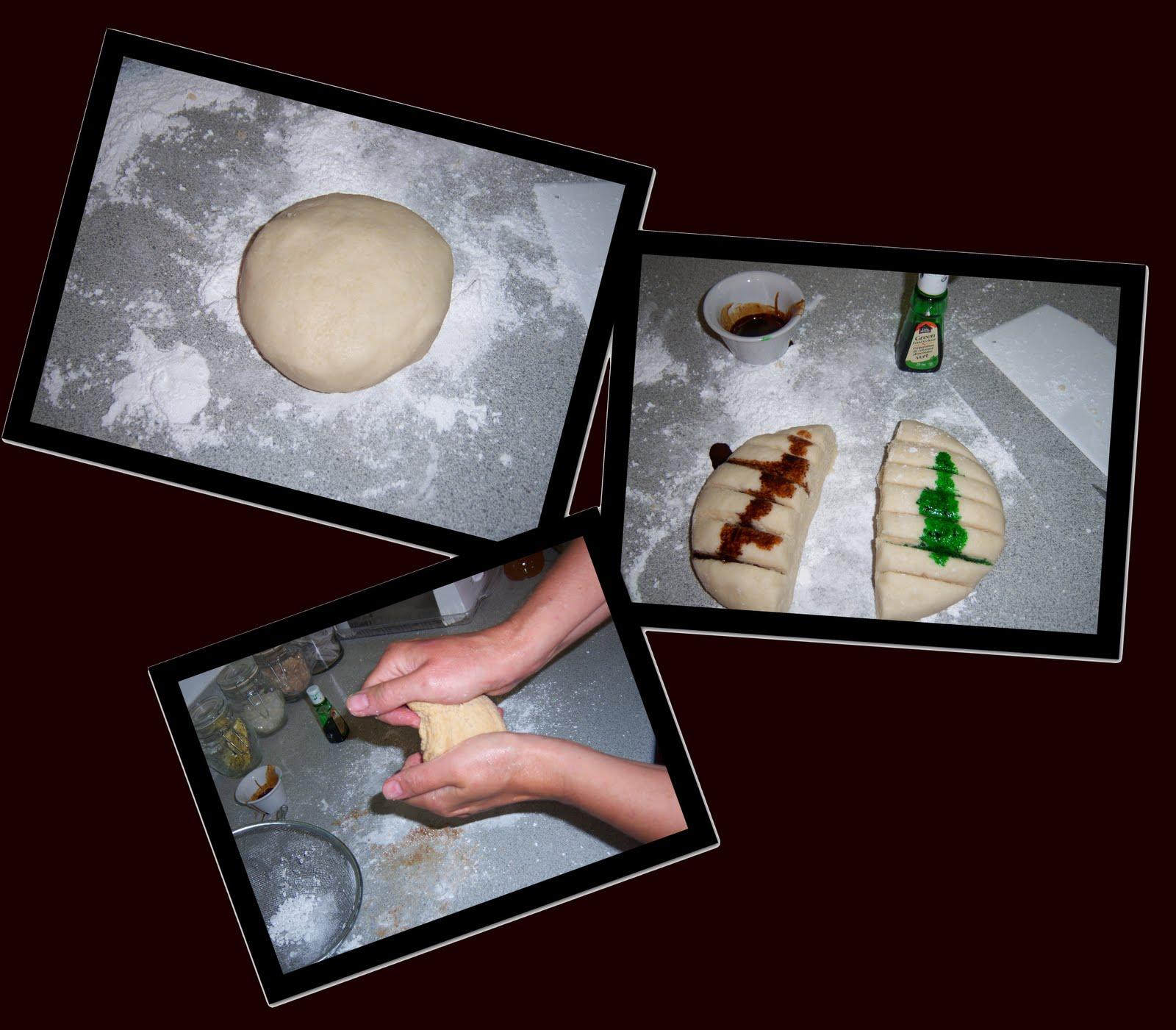 minicuisine massepain ou p 226 te d amande cuite